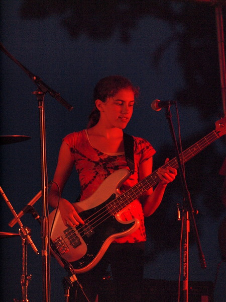 SF12 Btle of bands -015.JPG