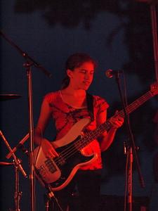 SF12 Btle of bands -015