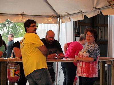 Summerfest Kitchen Crew -002