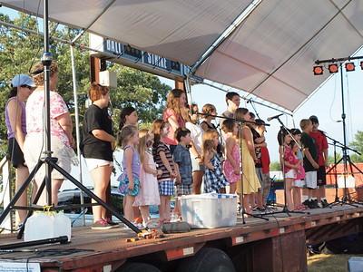 SF12 Preschool sings -003