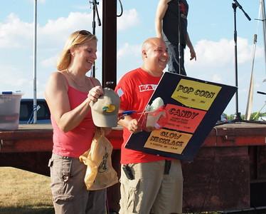 SF12 Fish Derby wins -002
