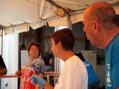 Summerfest Kitchen Crew -001