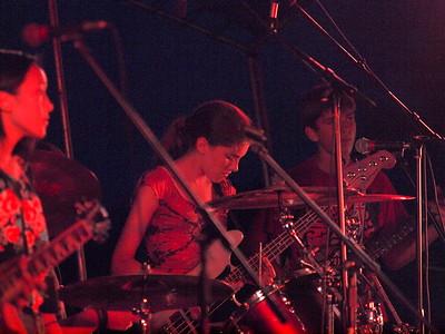 SF12 Btle of bands -020