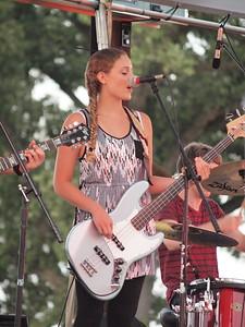 SF12 Btle of bands -003