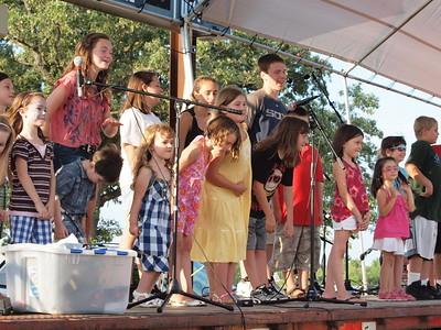 SF12 Preschool sings -008