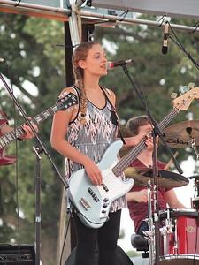 SF12 Btle of bands -004