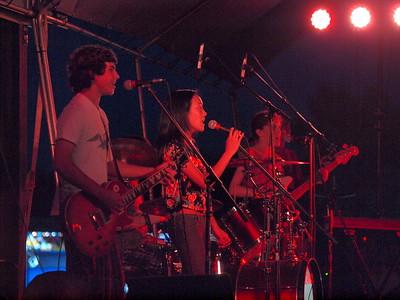 SF12 Btle of bands -019