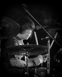 SF12 Btle of bands -011