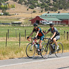 PARK CITY, UT - August 22, 2015:  National Ability Center Summit Challenge (Photo by Don Cook)