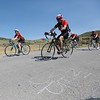 PARK CITY, UT - August 22, 2015:  National Ability Center Summit Challenge (Photo by Claire Wiley)