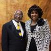 Sumpter Banquet Sat., April 26, 2014