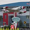Sun n Fun, Lakeland, Florida - 4th April 2017 (Photographer: Nigel G Worrall)