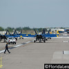 Sun 'n Fun International Fly In & Expo - 1st to 6th April 2014 (Photographer: Nigel Worrall)