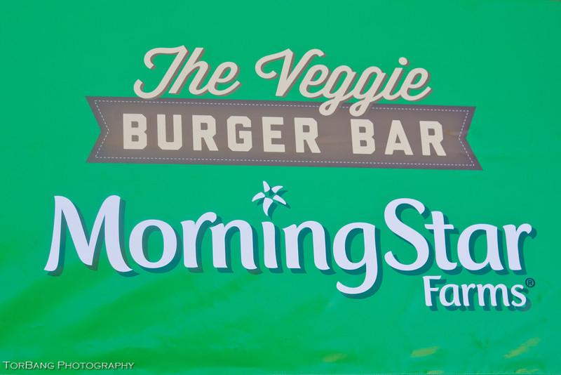 Best Burgers in Town. Main ST Park City UT Sundance