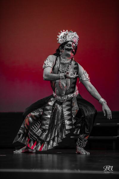 Sundara Kandam