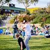Sunday Funday at Holland Ranch_014