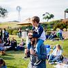 Sunday Funday at Holland Ranch_015
