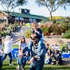 Sunday Funday at Holland Ranch_020