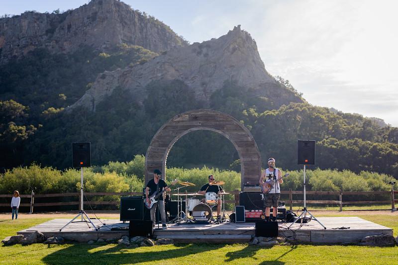 Sunday Funday at Holland Ranch_001