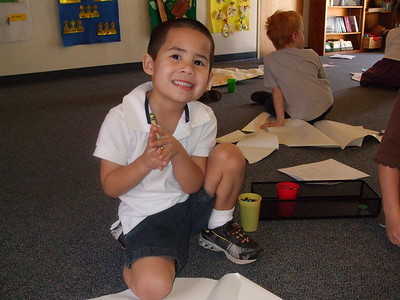 Sunday school-2009-005