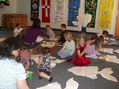 Sunday school-2009-016