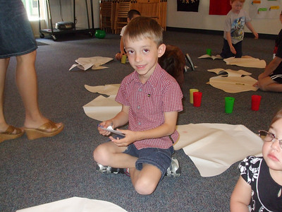Sunday school-2009-015
