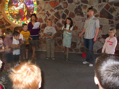 Sunday school-2009-024