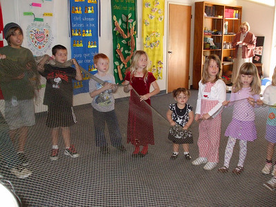 Sunday school-2009-022