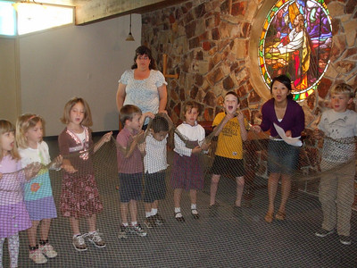 Sunday school-2009-021