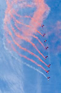 RAF-Falcons-3