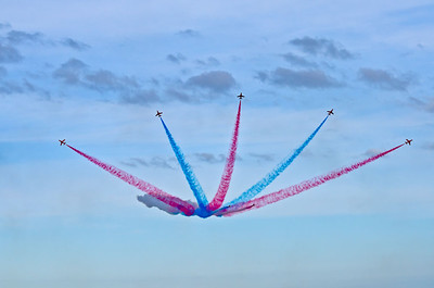 Red-arrows-1