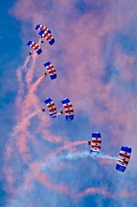 RAF-Falcons-2