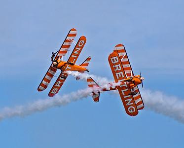 Wingwalkers-1