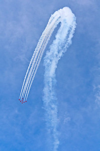 Red-arrows-4