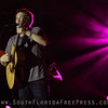 Phillip Phillips : West Palm Beach - May 2013