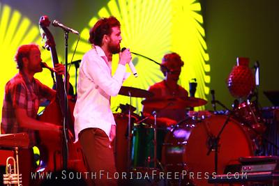 Sunfest 2013