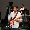 Sunidhi Chauhan-11