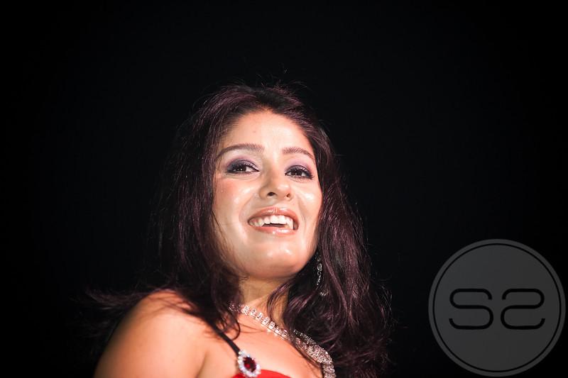 Sunidhi Chauhan-101