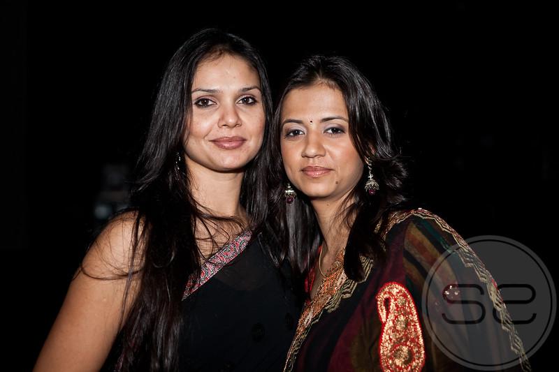Sunidhi Chauhan-112