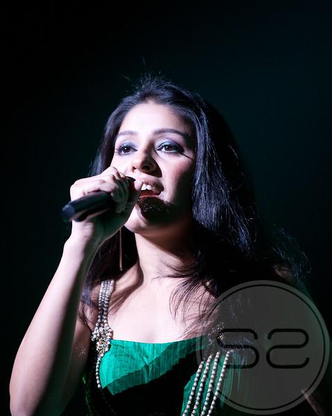 Sunidhi Chauhan-177