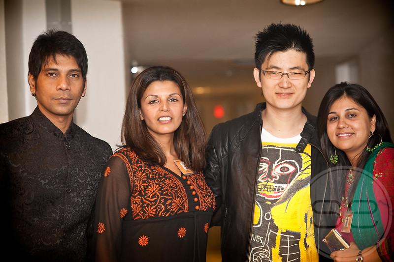 Sunidhi Chauhan-158