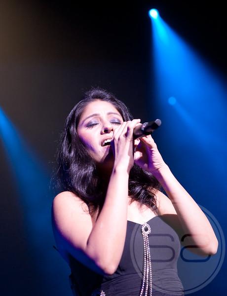 Sunidhi Chauhan-155
