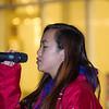 Sunny Kim Tribute