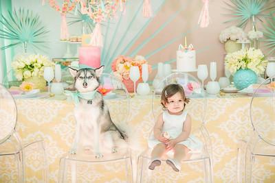 058_KLK_Sunny Unicorn Party