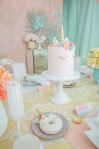028_KLK_Sunny Unicorn Party