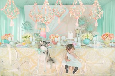 063_KLK_Sunny Unicorn Party