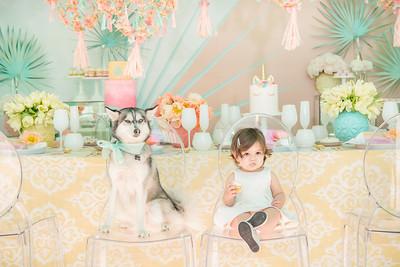 060_KLK_Sunny Unicorn Party