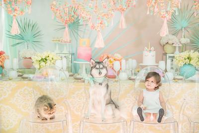 067_KLK_Sunny Unicorn Party