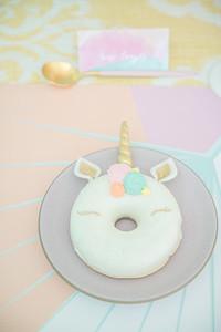 026_KLK_Sunny Unicorn Party