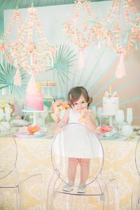 055_KLK_Sunny Unicorn Party
